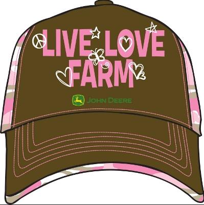 84058fdd Search results for: 'Farm Boy, John Deere, Cap, Shirt, Short Sleeve ...