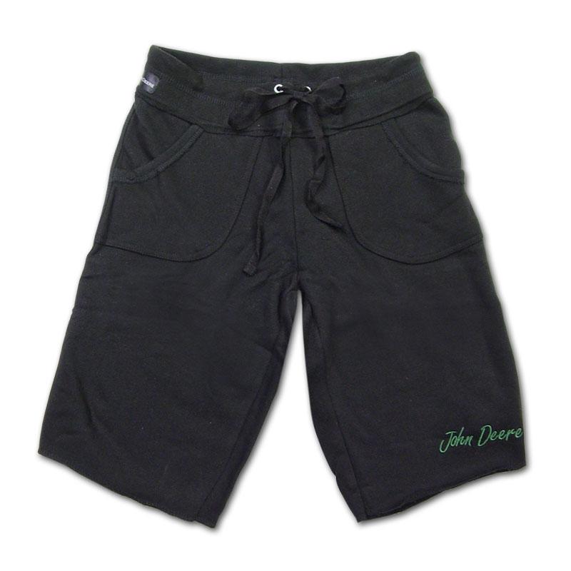 John Deere Shorts
