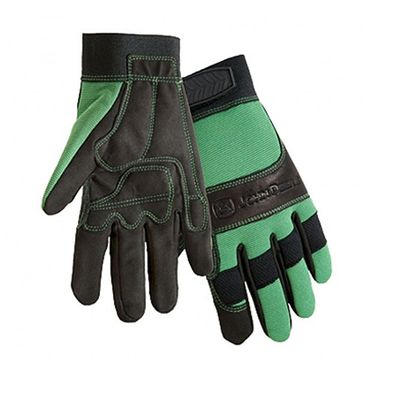John Deere Multi-Purpose Utility Glove