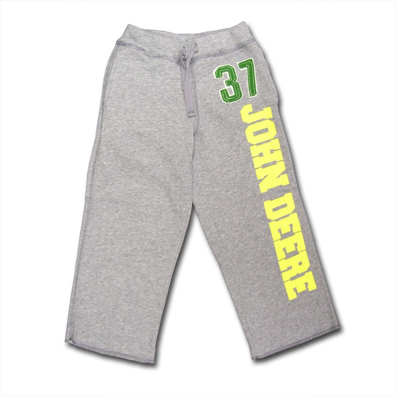 John Deere Lounge Pants